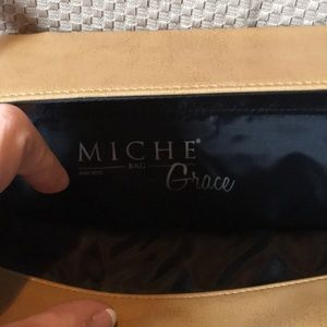 Miche Bags - Miche Prima Grace shell—BRAND NEW!